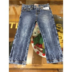 JEANS SP1